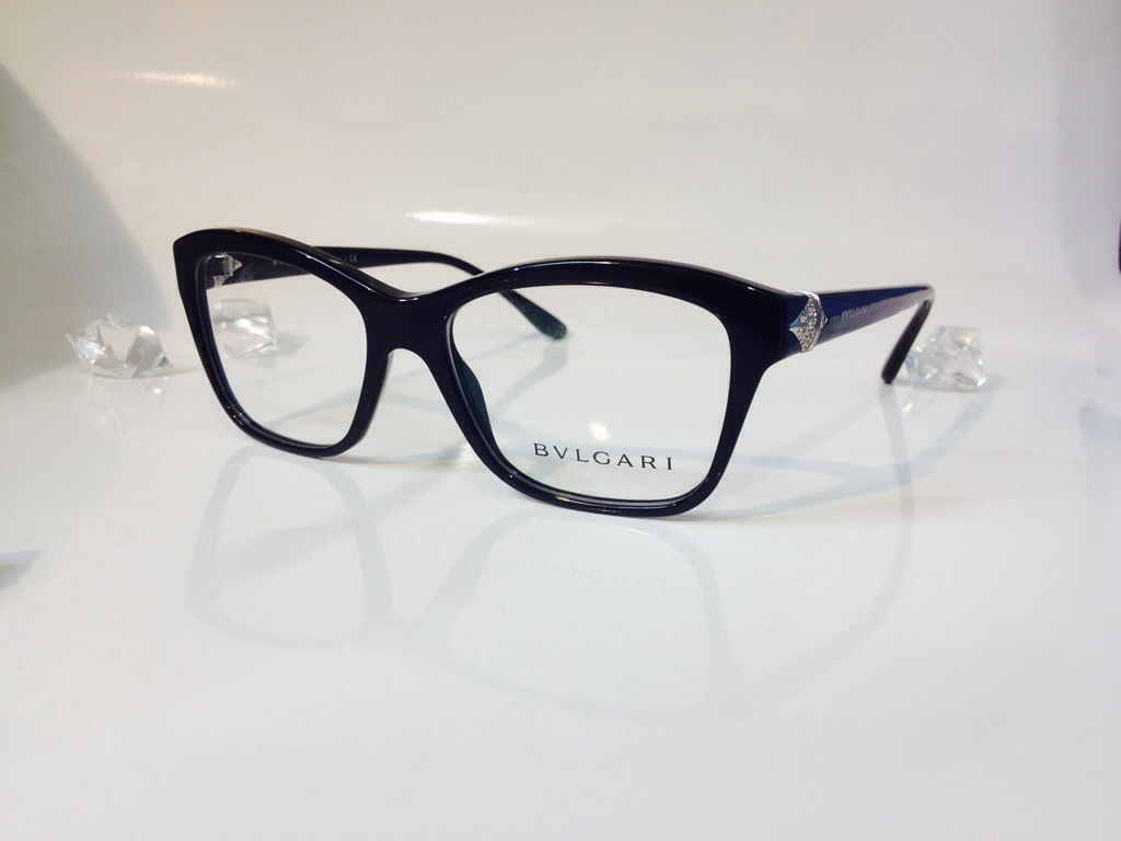 e88366d5bcfb Bvlgari 4080-B - Optical World